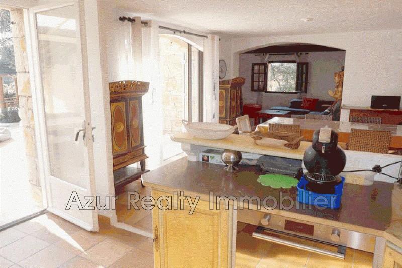 Photo n°9 - Vente Maison villa Saint-Raphaël 83700 - 728 000 €