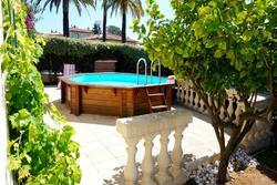 Photos  Maison Villa à vendre Fréjus 83600
