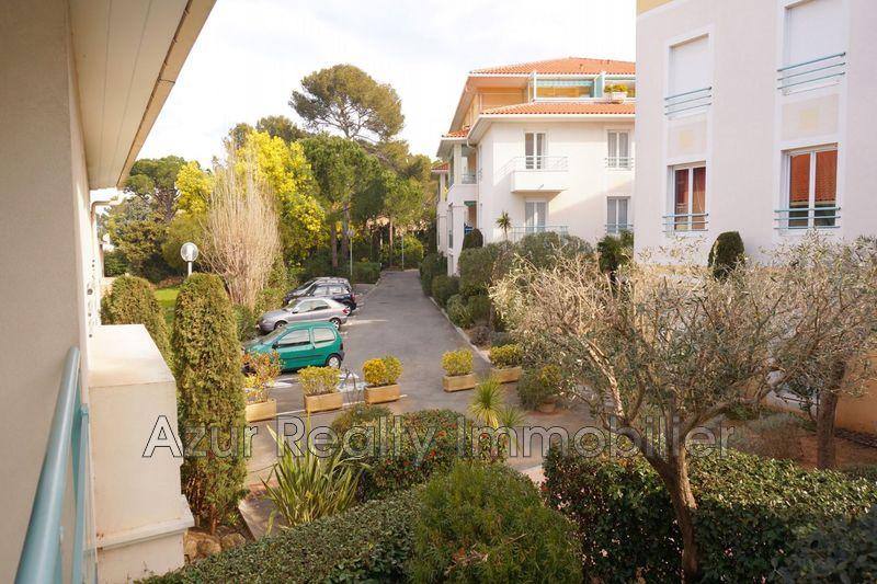 Photo n°5 - Vente appartement Saint-Aygulf 83370 - 199 000 €