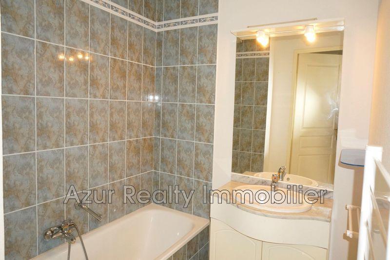 Photo n°11 - Vente appartement Saint-Aygulf 83370 - 199 000 €