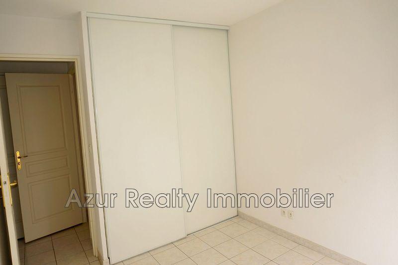 Photo n°9 - Vente appartement Saint-Aygulf 83370 - 199 000 €