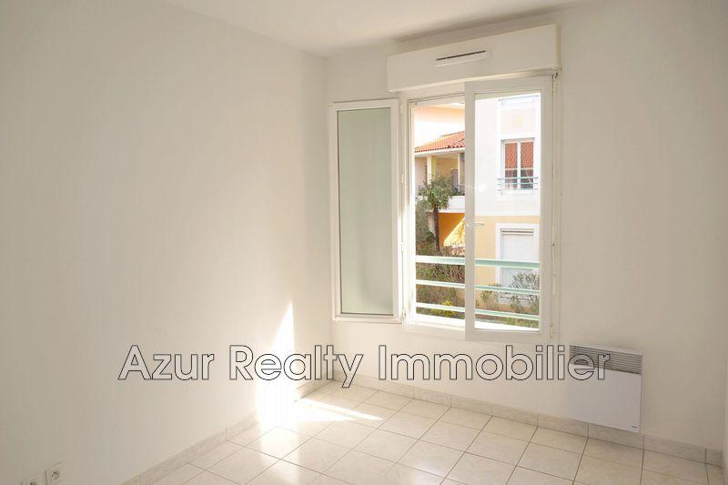 Photo n°10 - Vente appartement Saint-Aygulf 83370 - 199 000 €