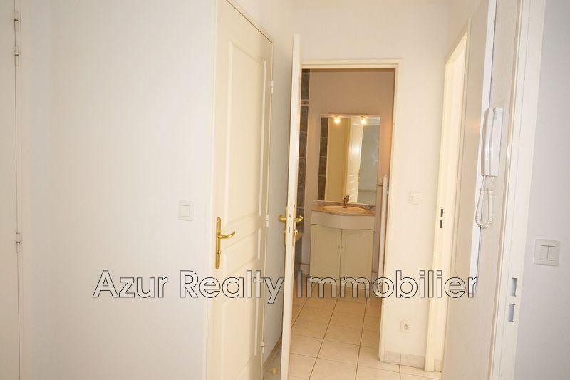 Photo n°7 - Vente appartement Saint-Aygulf 83370 - 199 000 €