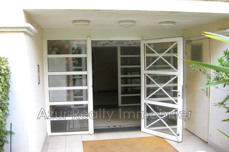Photo n°12 - Vente appartement Saint-Aygulf 83370 - 199 000 €