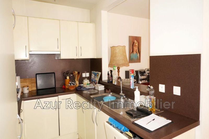 Photo n°14 - Vente appartement Saint-Aygulf 83370 - 282 000 €