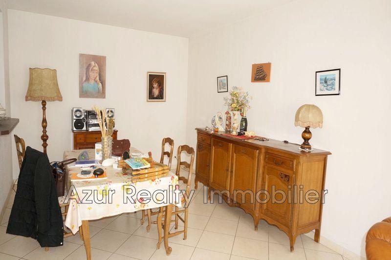 Photo n°2 - Vente appartement Saint-Aygulf 83370 - 282 000 €