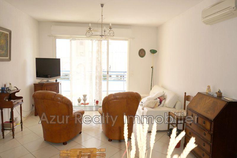Photo n°3 - Vente appartement Saint-Aygulf 83370 - 282 000 €