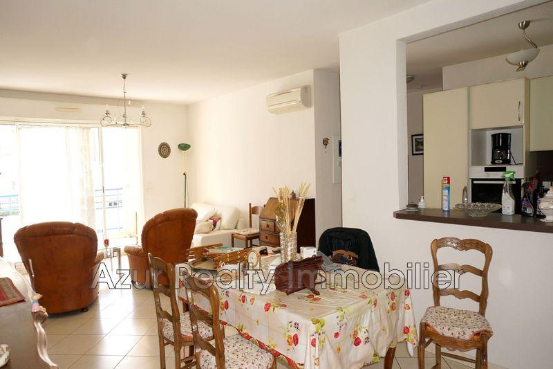 Photo n°1 - Vente appartement Saint-Aygulf 83370 - 282 000 €