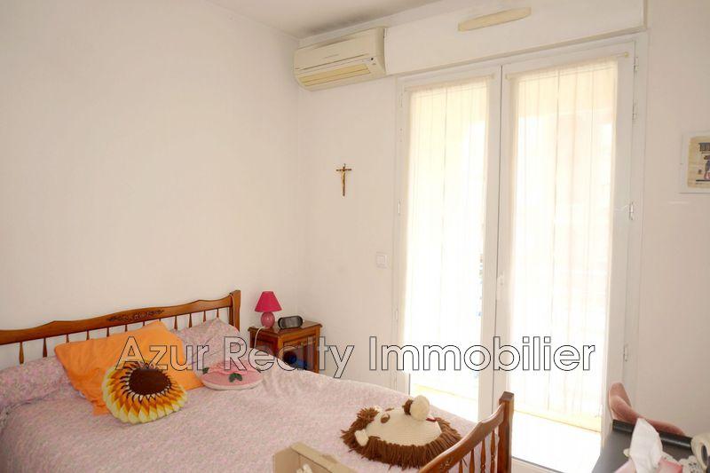 Photo n°7 - Vente appartement Saint-Aygulf 83370 - 282 000 €