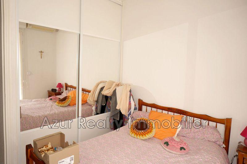 Photo n°8 - Vente appartement Saint-Aygulf 83370 - 282 000 €