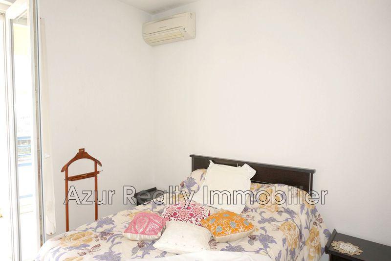 Photo n°9 - Vente appartement Saint-Aygulf 83370 - 282 000 €