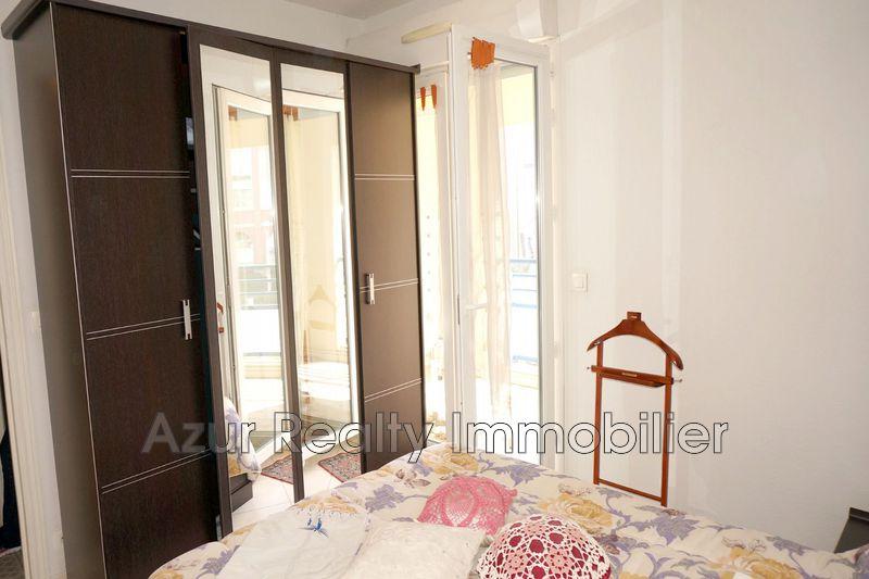Photo n°10 - Vente appartement Saint-Aygulf 83370 - 282 000 €