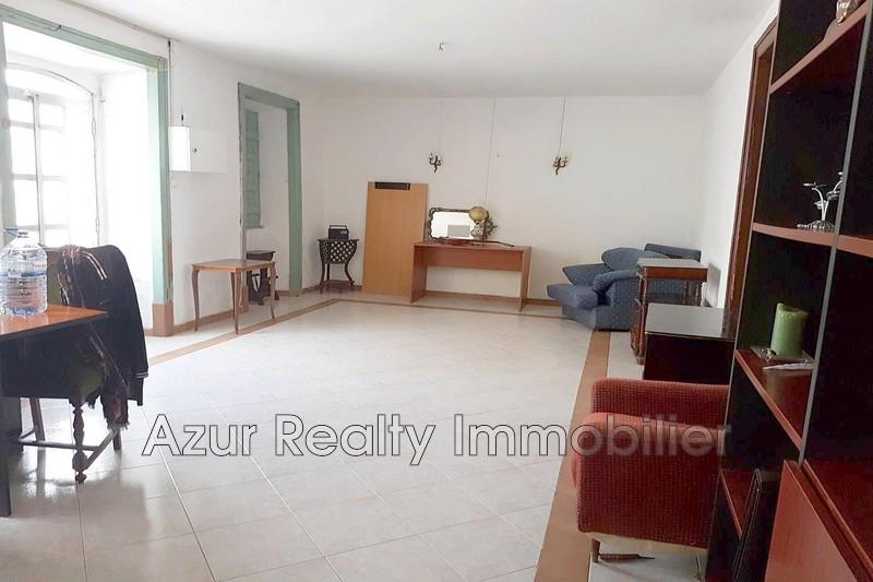 Photo n°8 - Vente maison de ville São Brás de Alportel 8150-156 - 200 000 €