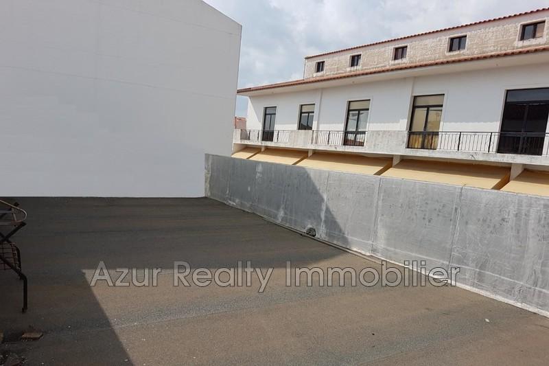 Photo n°6 - Vente maison de ville São Brás de Alportel 8150-156 - 200 000 €
