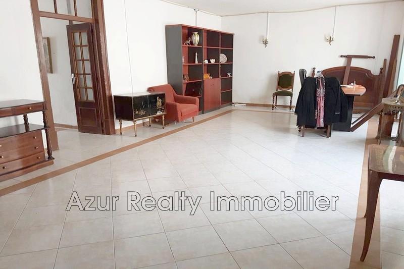 Photo n°9 - Vente maison de ville São Brás de Alportel 8150-156 - 200 000 €