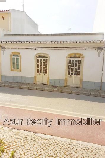 Photo n°5 - Vente maison de ville São Brás de Alportel 8150-156 - 200 000 €