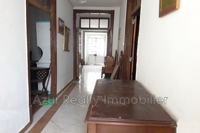 Photo n°12 - Vente maison de ville São Brás de Alportel 8150-156 - 200 000 €