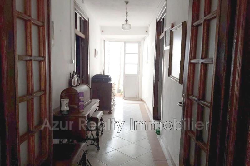Photo n°11 - Vente maison de ville São Brás de Alportel 8150-156 - 200 000 €