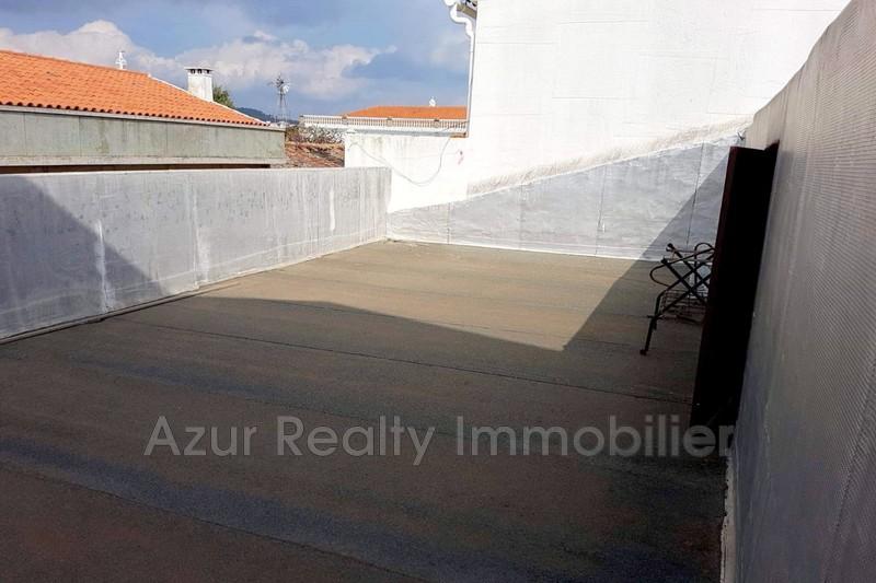 Photo n°7 - Vente maison de ville São Brás de Alportel 8150-156 - 200 000 €