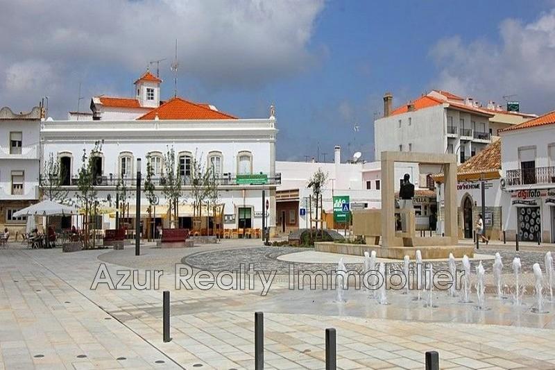 Photo Maison de ville São Brás de Alportel Centre-ville,   achat maison de ville  3 chambres   130m²