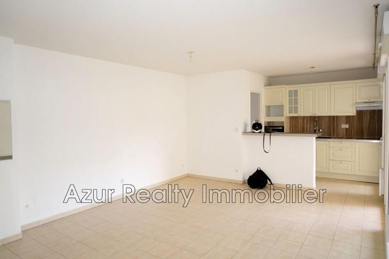 Photo n°2 - Vente appartement Saint-Raphaël 83700 - 264 000 €
