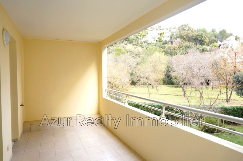 Photo n°7 - Vente appartement Saint-Raphaël 83700 - 264 000 €