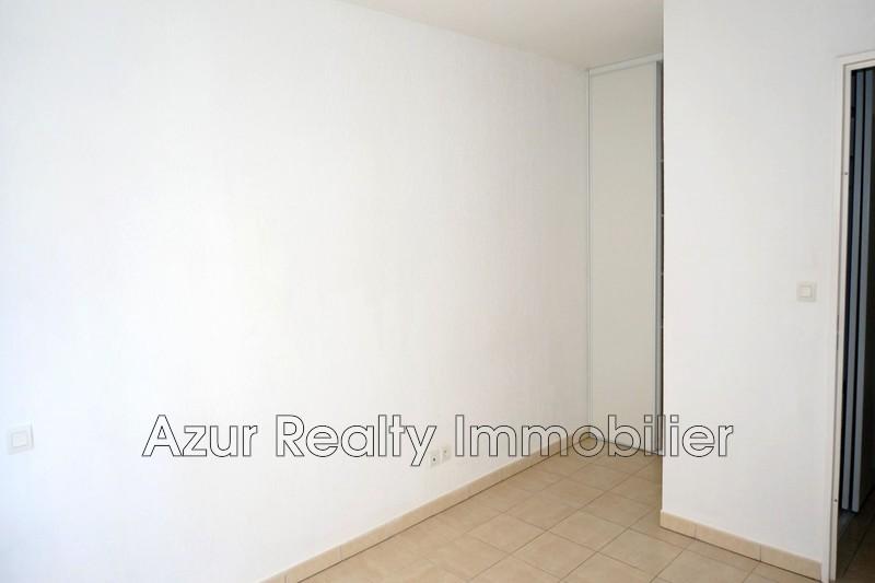 Photo n°4 - Vente appartement Saint-Raphaël 83700 - 264 000 €