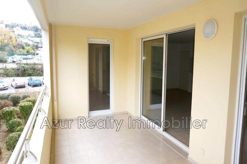 Photo n°8 - Vente appartement Saint-Raphaël 83700 - 264 000 €