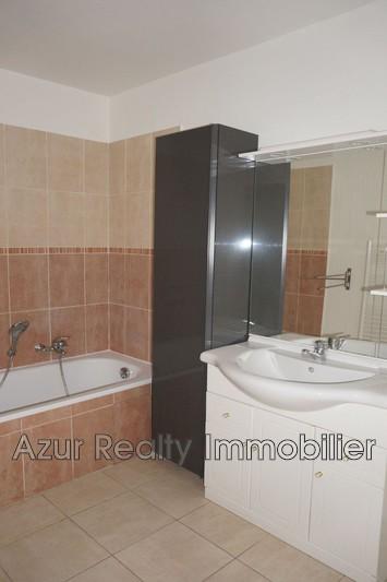 Photo n°6 - Vente appartement Saint-Raphaël 83700 - 264 000 €