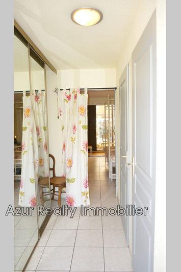 Photo n°11 - Vente appartement Saint-Aygulf 83370 - 123 900 €