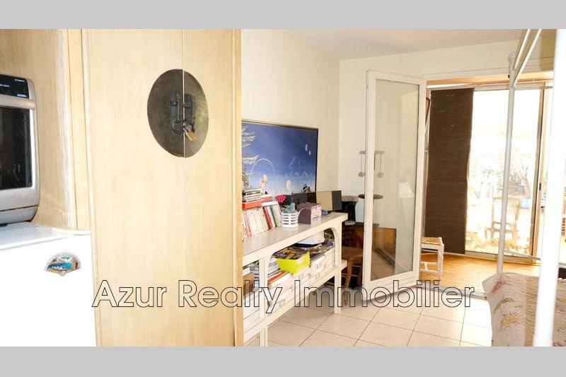 Photo n°5 - Vente appartement Saint-Aygulf 83370 - 123 900 €