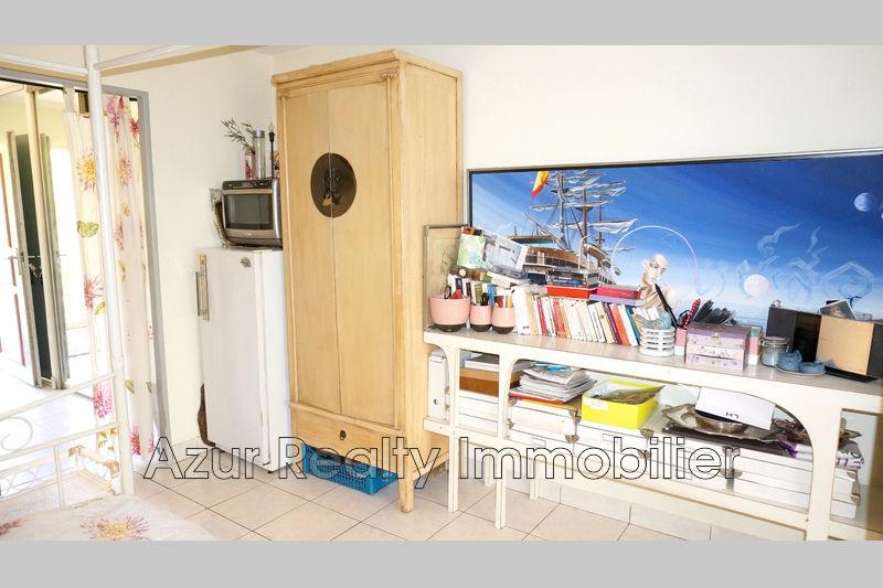 Photo n°6 - Vente appartement Saint-Aygulf 83370 - 123 900 €