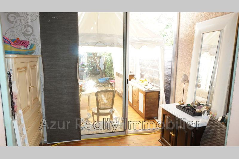 Photo n°8 - Vente appartement Saint-Aygulf 83370 - 123 900 €