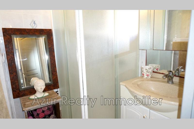 Photo n°12 - Vente appartement Saint-Aygulf 83370 - 123 900 €
