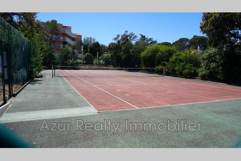 Photo n°3 - Vente appartement Saint-Aygulf 83370 - 123 900 €
