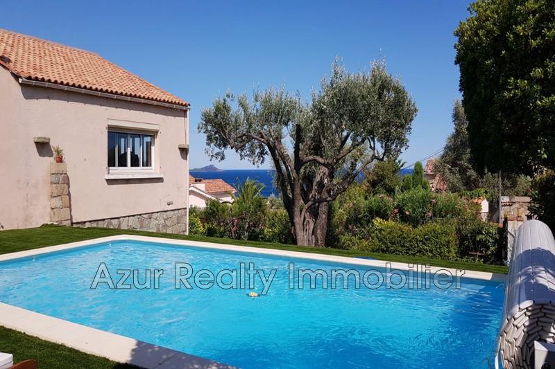 Photo n°4 - Vente Maison villa Saint-Aygulf 83370 - 720 000 €