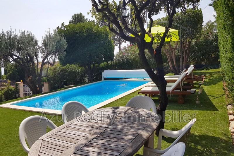 Photo n°5 - Vente Maison villa Saint-Aygulf 83370 - 720 000 €