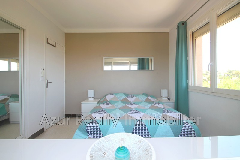 Photo n°9 - Vente Maison villa Saint-Aygulf 83370 - 720 000 €