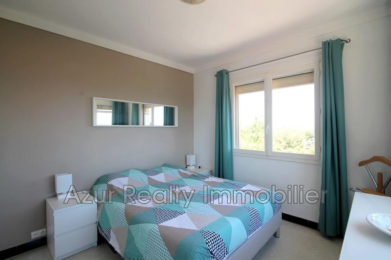 Photo n°10 - Vente Maison villa Saint-Aygulf 83370 - 720 000 €