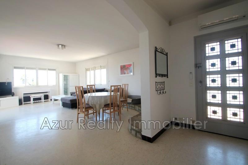 Photo n°7 - Vente Maison villa Saint-Aygulf 83370 - 720 000 €