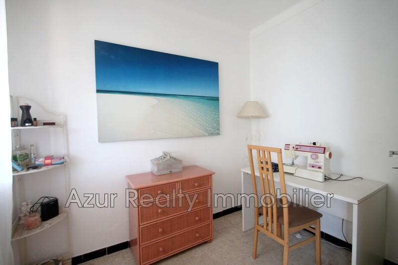 Photo n°12 - Vente Maison villa Saint-Aygulf 83370 - 720 000 €