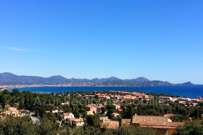 Photo n°2 - Vente Maison villa Saint-Aygulf 83370 - 720 000 €