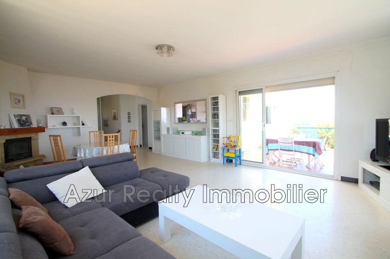 Photo n°6 - Vente Maison villa Saint-Aygulf 83370 - 720 000 €
