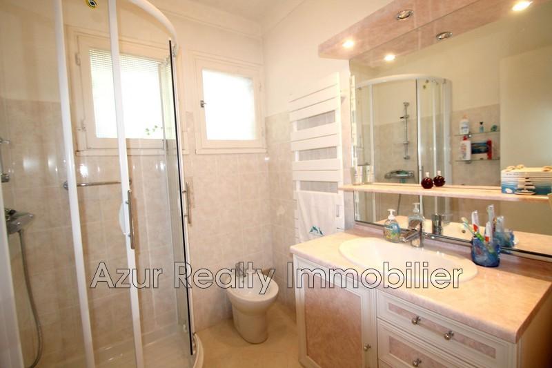 Photo n°14 - Vente Maison villa Saint-Aygulf 83370 - 720 000 €