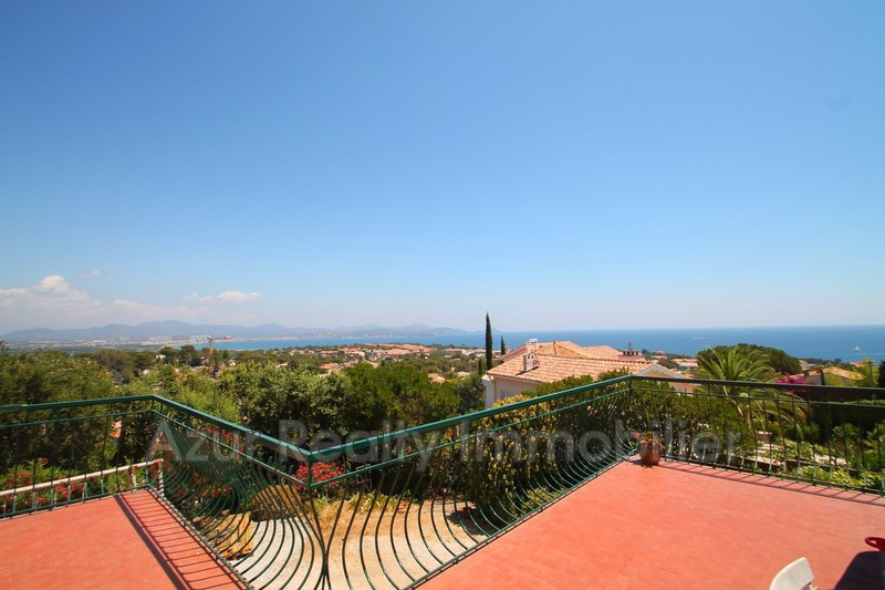 Photo n°15 - Vente Maison villa Saint-Aygulf 83370 - 720 000 €