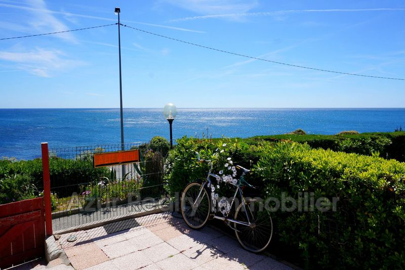 Photo Appartement Saint-Aygulf Front de mer,   to buy appartement  2 rooms   45 m²