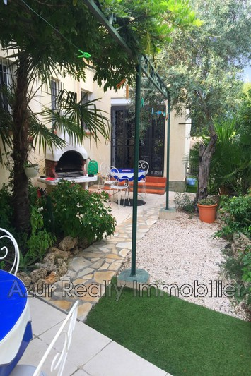 Photo n°3 - Vente Maison villa Saint-Aygulf 83370 - 489 900 €