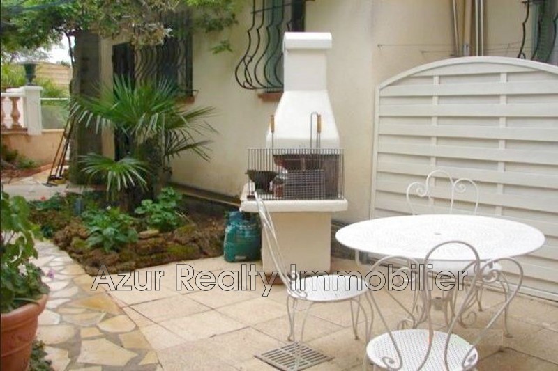 Photo n°4 - Vente Maison villa Saint-Aygulf 83370 - 489 900 €
