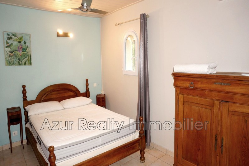 Photo n°13 - Vente Maison villa Saint-Aygulf 83370 - 489 900 €