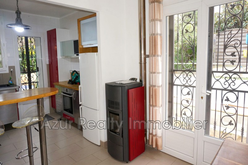 Photo n°10 - Vente Maison villa Saint-Aygulf 83370 - 489 900 €
